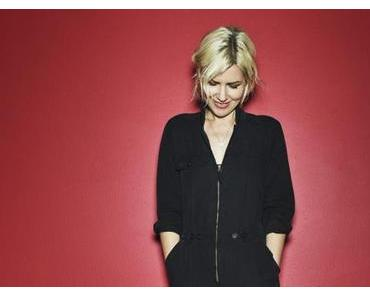 "NEWS: Dido veröffentlicht neue Single ""Give You Up"""
