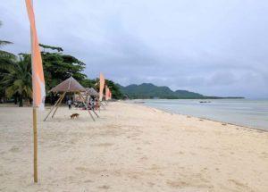 Anda Beach auf Bohol – Ausflüge und Unterkünfte