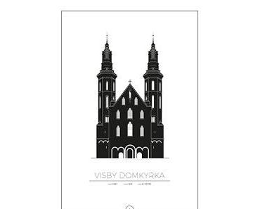 Vorgestellt: Sverige Motiv aus Kalmar