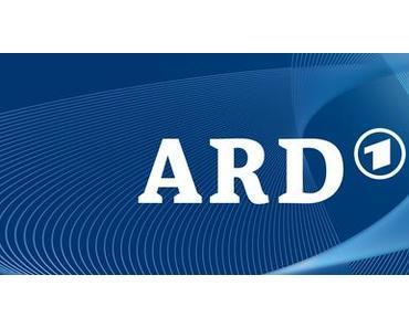 Huaweis Killswitch: ARD pusht Fake News von Lobbyisten