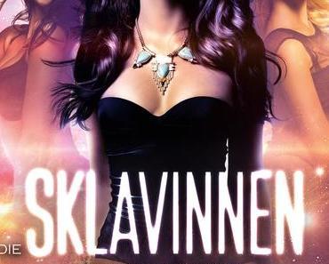 R: Ü18!!!! -  Die Sklavinnen des S**planeten - Erotischer Roman von Vera Seda