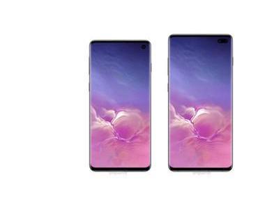 Samsung Galaxy S10: Das erste Smartphone mit Untersützung für Wireless Reverse Charging und Wi-Fi 6 (802.11 ax)?