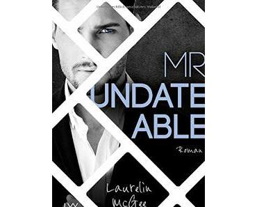 [Kurzrezension] Mr. Undateable