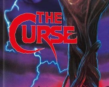 Wonne aus der Tonne: The Curse