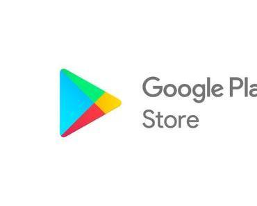 Die erfolgreichsten Android-Apps weltweit