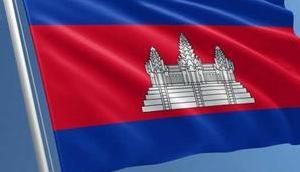 Warum nicht nach Kampot ziehe