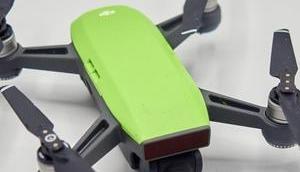 Verkaufe Drohne: Spark Mavic