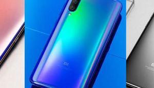 Xiaomi Diese Farb- Speichervarianten werden erwartet