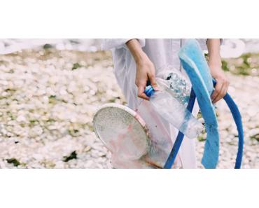 Plastic Planet? Tampons und Binden unter der Lupe