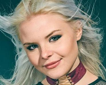 NEWS: Sisters fahren für Deutschland zum Eurovision Song Contest 2019