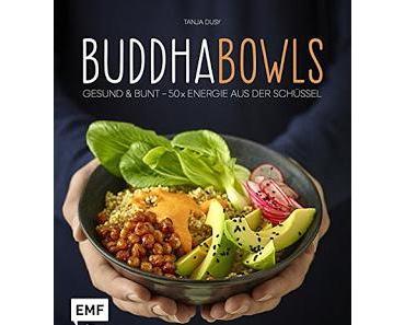 [Rezension] Buddhabowls