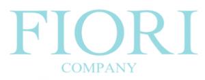 [News] Fiori Company your dreams blossom!