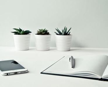 Mehr Wertschätzung für Blogs