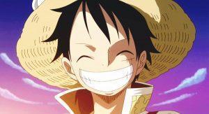One Piece erreicht traumhafte Verkaufszahlen