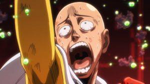 Neue Details zu One Punch Man Staffel 2