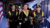 The Weekend Watch List: Rocky Balboa