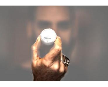 Golfclubs und das Internet