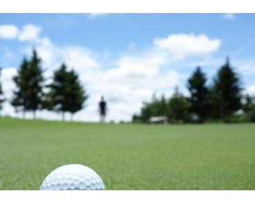 Der Golfsport & sein Potenzial