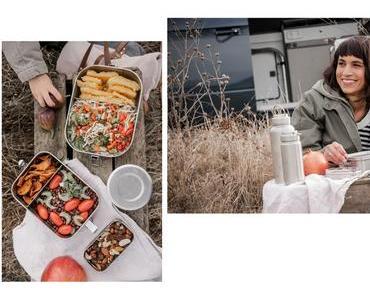 Eco by titantina - Lunchboxen von Ecobrotbox -*Werbung