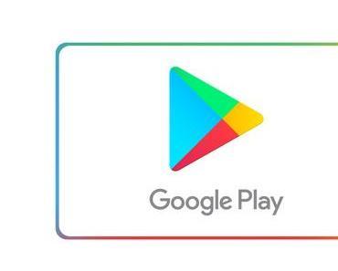 Google könnte Game Controller oder sogar Google Konsole vorstellen