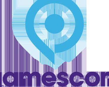 gamescom - Koelnmesse und game verlängern Vertrag