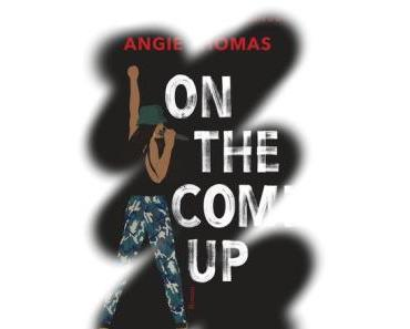 [Rezension] On The Come Up