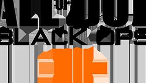 Call Duty: Black Modus Blackout Benny