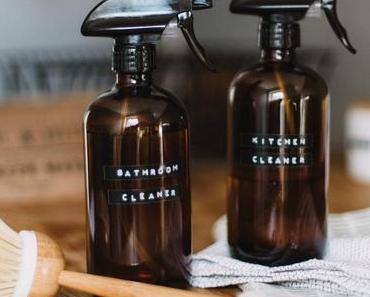 6 Tipps für mehr Nachhaltigkeit im Bad