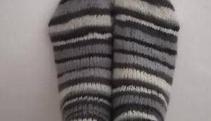 Socken Franz