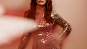CD-REVIEW: Jenny Lewis Line