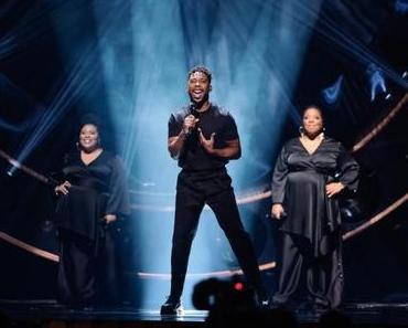 ESC-Special: Das ist der schwedische Beitrag zum Eurovision Song Contest 2019