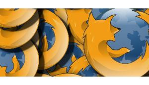 Firefox versagt PowerPoint Online