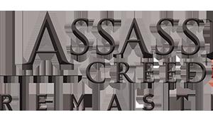 Assassin's Creed Remastered Systemanforderungen PC-Version