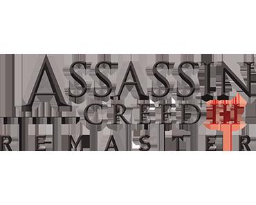 Assassin's Creed 3 Remastered - Systemanforderungen für die PC-Version