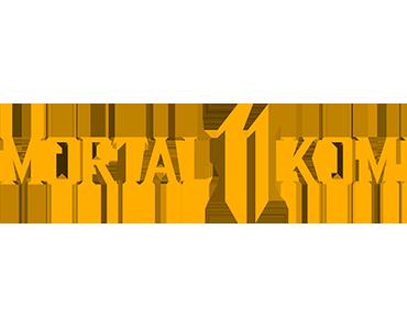 Mortal Kombat 11 - Geschlossene Beta startet am 28. März