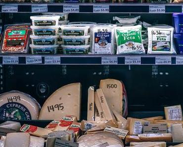 Plastik-Zensus: Bundesregierung lässt Produkte mit Plastik zählen & beschriften