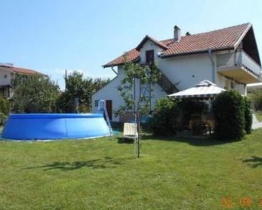 Ferienwohnung in Rudnik (bei Burgas)