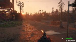 Far Cry New Dawn im Test – Pink Pink Pink blüht der Entzian