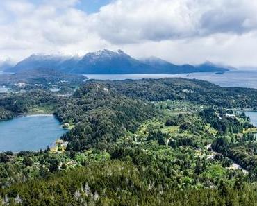 Argentinien Sehenswürdigkeiten: 23 Highlights & meine persönlichen Tipps