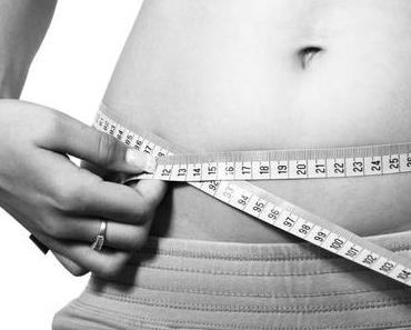 Krafttraining als Frau? Keine Angst vor Gewichten.