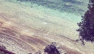 Corfu vibes #berlinspiriert #travelblogger #sea #ocean #berlin #travel #berlinblogger #berlinblog #corfu #potd #photography #blue #korfu #korfu❤️ #greece #vacation #wanderlust #vitaminsea #oceanlife