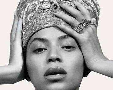 #HOMECOMING – Beyoncé veröffentlicht überraschend neues Live-Album (Stream)