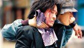 Weekend Watch List: Oldboy