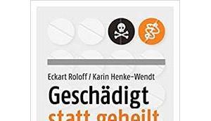 Medizinskandale Deutschland