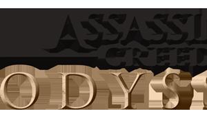 Assassin's Creed: Odyssey Video zeigt neue Inhalte April