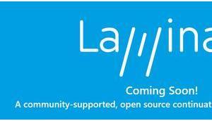 Zend Framework geht Linux-Foundation