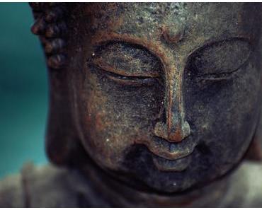 [Mindful Monday] – Einfach mal meditieren.