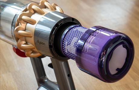 Dyson V11 Absolute Pro Staubsauger