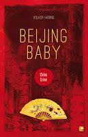 Rezension: Beijing Baby - Volker Häring