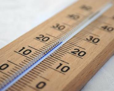 Faltcaravan-Wärme – Wohlfühltemperaturen im Zeltanhänger